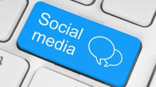 Como é [realmente] o dia de um analista de mídias sociais?