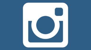 São feitos cerca de 70 milhões de uploads de vídeos e fotos por dia no Instagram.